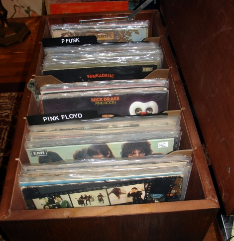 13 PFunk and Pink Floyd