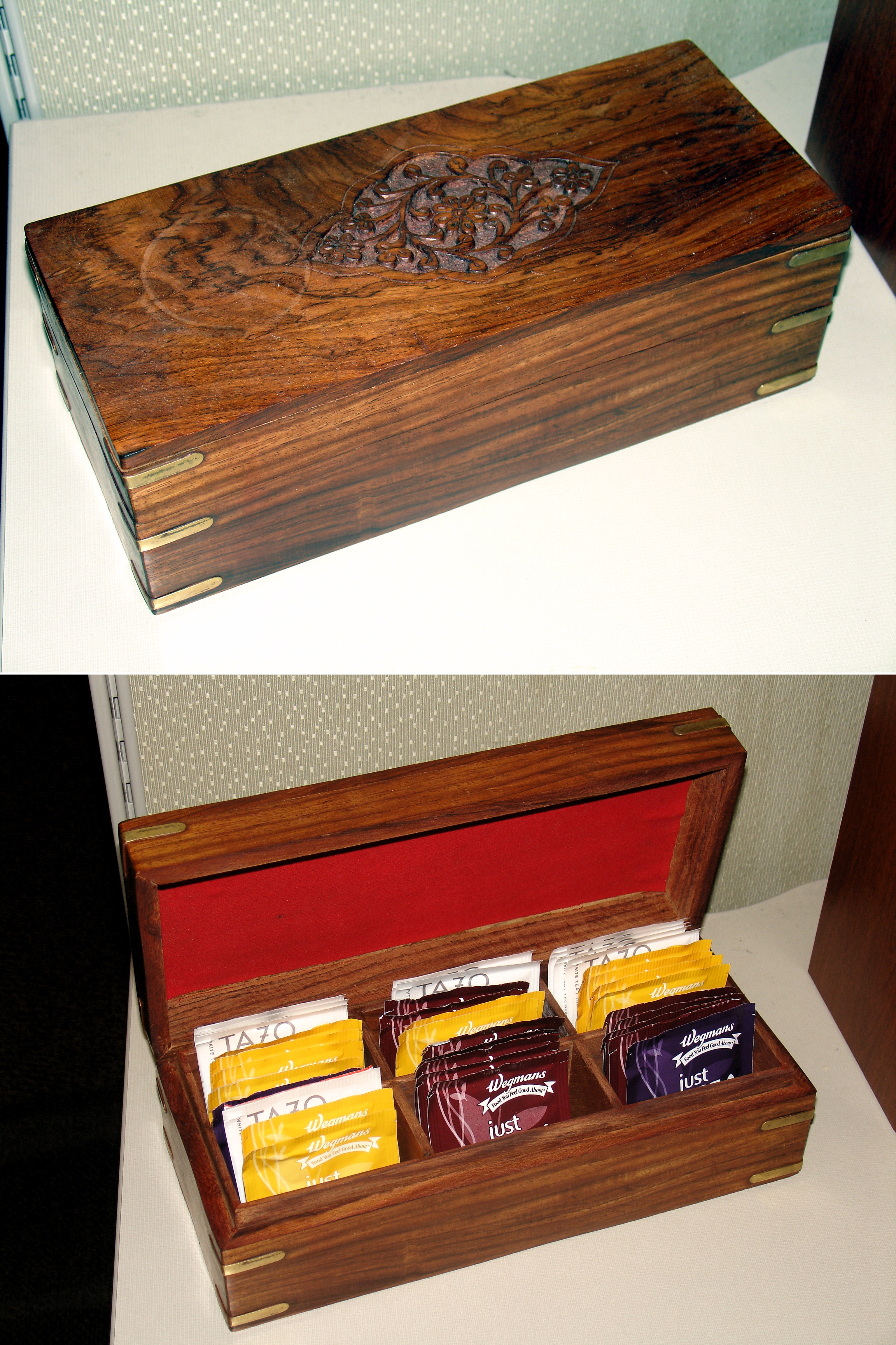 07 Engraved Tea Chest Closed and Open.JPG