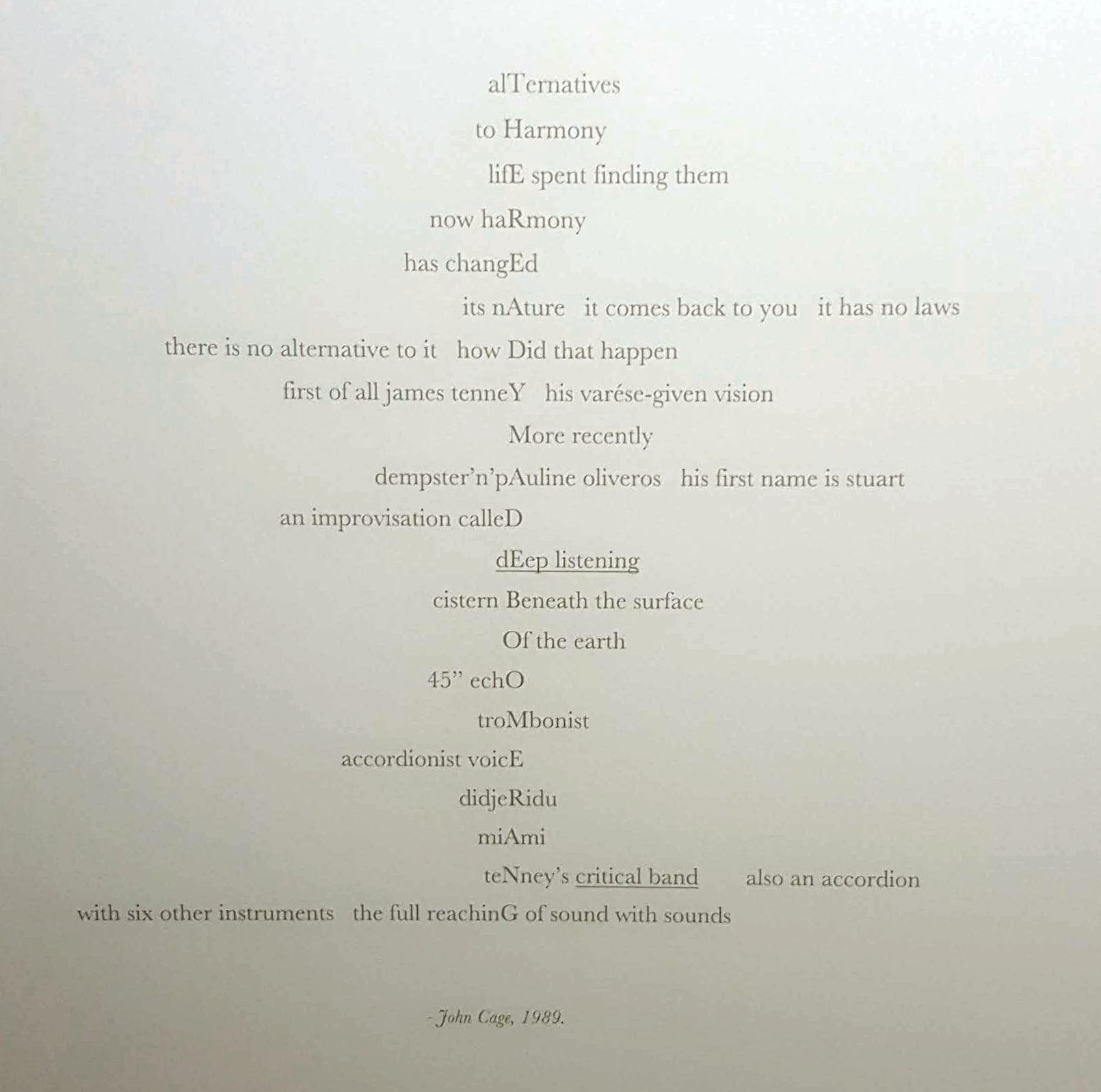 Pauline Oliveros - Deep Listening 2LP 01-10-19 02.jpg